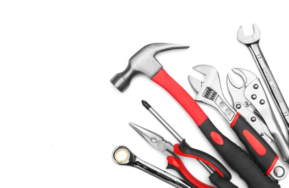 Craftsman 56-piece Universal Mechanics Tool Set Review