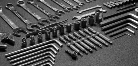 GearWrench 3887 Tap and Die 75 Piece Set Review