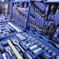 Top 10 auto mechanic tools list