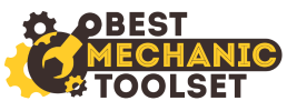 Best Mechanical Toolset