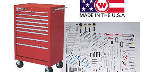 6 Things to Know About Wright Tool Made In USA