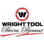 5 USA-Made High Quality Mechanic Tool Brands