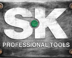 SK Hand Tools: Company Background and Review