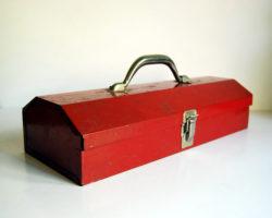 4 Best DIYer Portable Craftsman Tool Boxes
