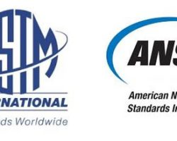 ASME vs ANSI Safety Standards