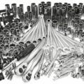 Most Common Craftsman Tools