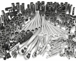 Most Common Craftsman Mechanic Tools