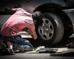 Best Craftsman Mechanic Tool Sets for DIYers