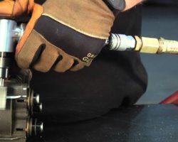 Best Craftsman Air Tools for DIY Mechanical Work