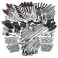Best Craftsman Mechanic Tool Sets Reviewed