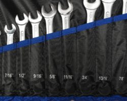 Best Wrench Set of 2019 – Reviews with Comparison